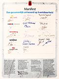 Manifest Helmond